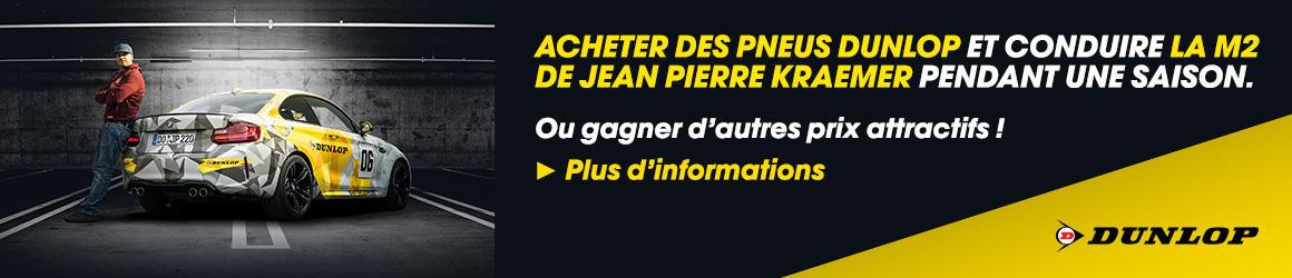 Conduire la M2 de Jean Pierre Kraemer